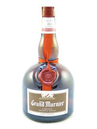 Grand Marnier rouge 0,7l