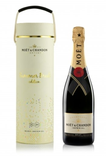 Moet Chandon Imperial Pack
