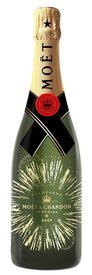 Moet Chandon Impérial Brut Limited Edition