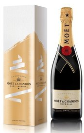 Moet & Chandon Imperial Brut GB Limited