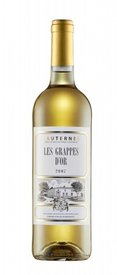Les Grappes D Or 2007