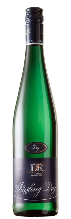 Riesling dry 2016 Dr.Loosen
