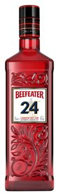 "Gin Beefeater ""24"" 0,7l"