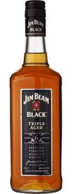 Jim Beam Black 0,7l
