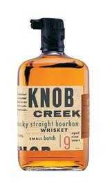 Knob Creek 9let 0,7l