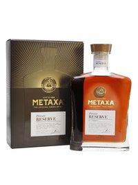 Metaxa Private Reserve 25yo