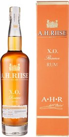 A.H.Riise Reserve X.O. 0,7l