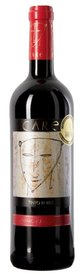 Care Tinto Roble Garnacha - Syrah 3l