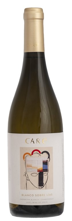 Care Trio White Blend 2017
